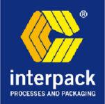 interpack logo fiera bonicomm